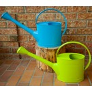 Watering can choices